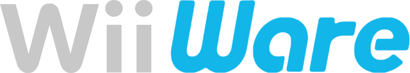 wiiware.png