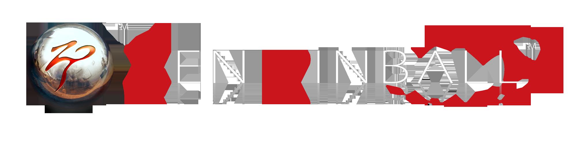zp3d_logo.png