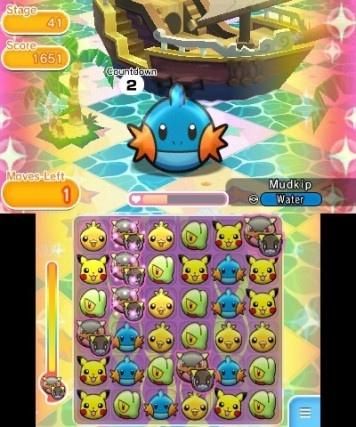 pokemon_shuffle.jpg