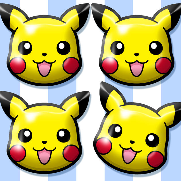 pokemon_shuffle_logo.jpg