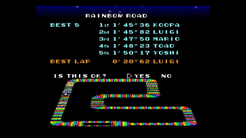 rainbow_road.jpg