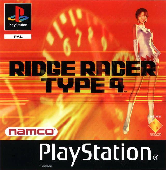 ridge_racer_type_4.jpg