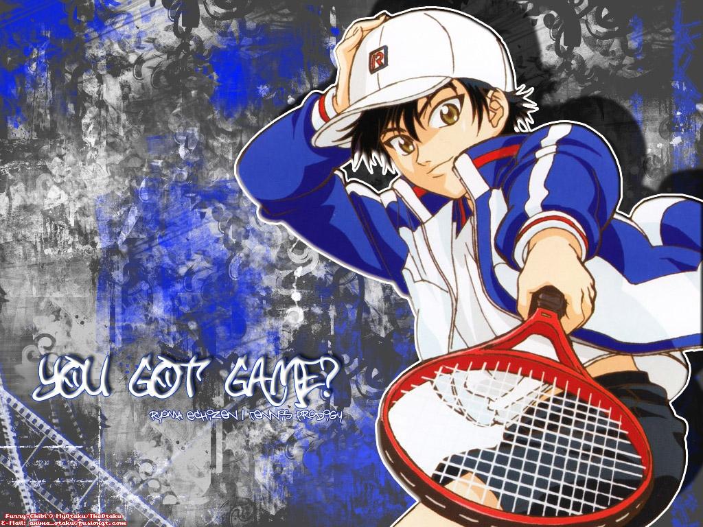 seigaku-echizen-prince-of-tennis-24610596-1024-768.jpg