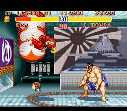 street_fighter_ii_4.jpg