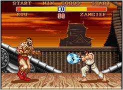 street_fighter_ii_5.jpg
