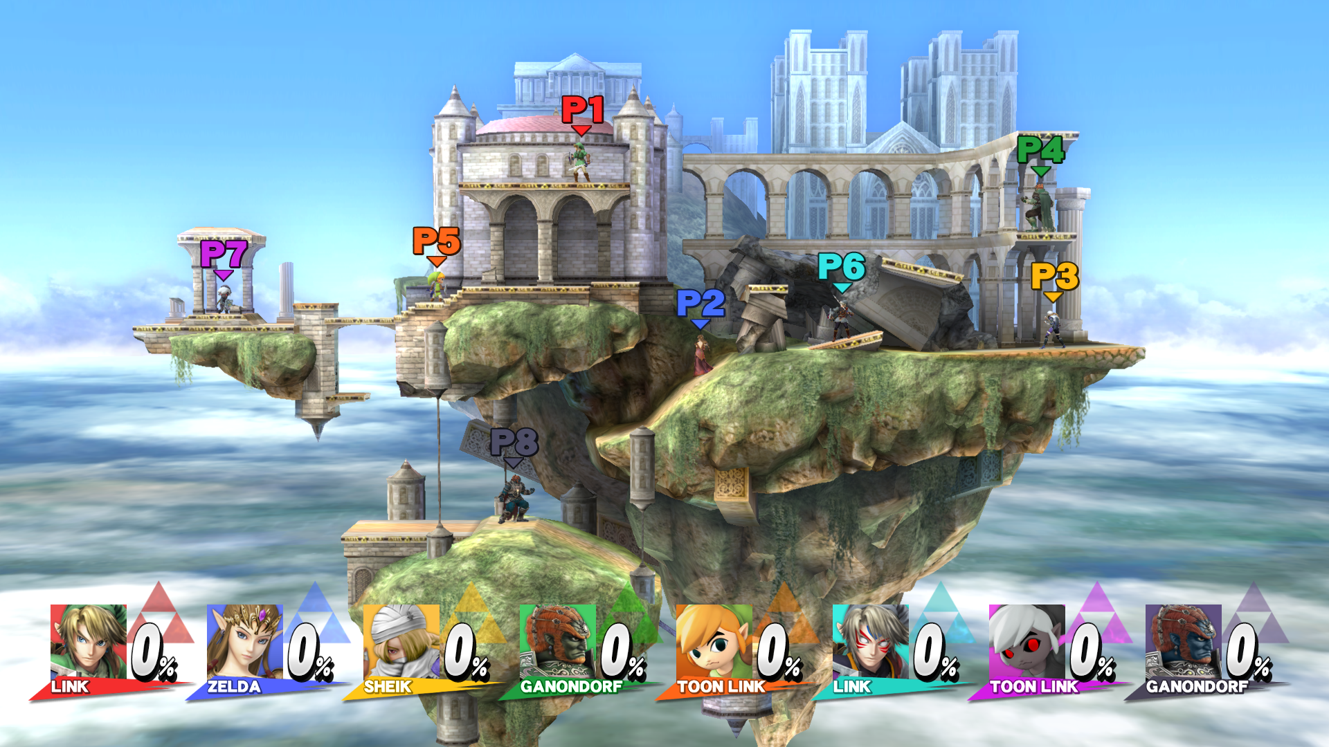 super_smash_bros_for_wii_u_wiiu.png
