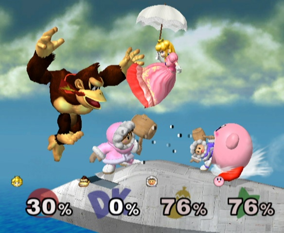 super_smash_bros_melee.jpg