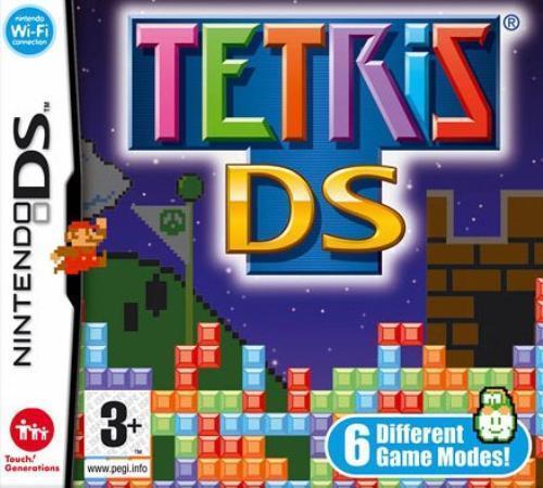 tetris_ds.jpg
