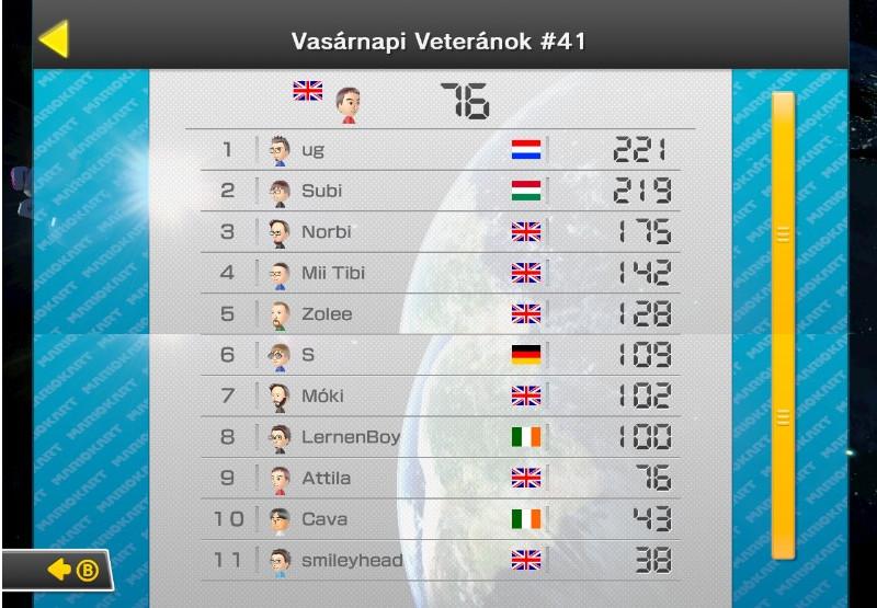 vasarnapi_eredmeny_4.jpg