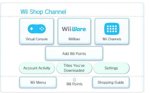 wii-shop-channel.jpeg