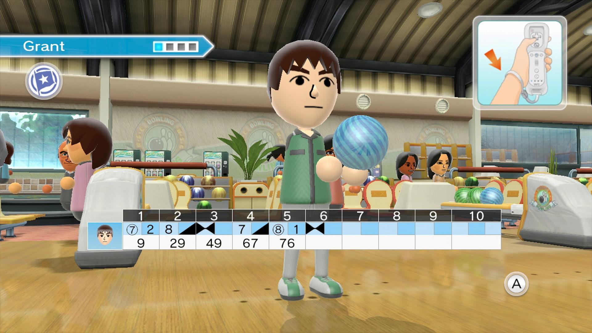 wii_sports_club_bowling.jpg