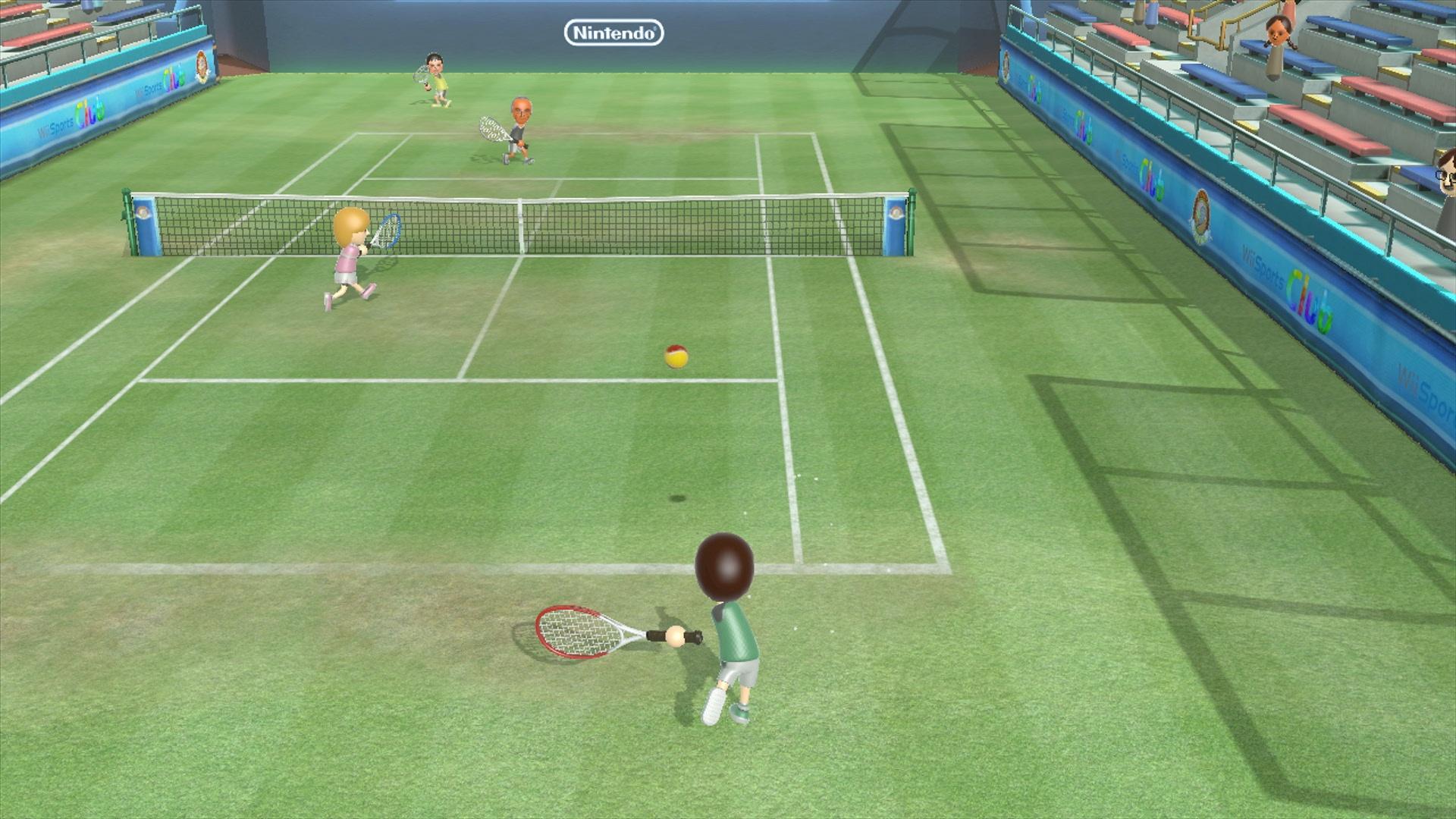 wii_sports_club_tennis.jpg