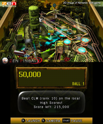 zen_pinball_3d_eldorado_table_screenshot_006.jpg
