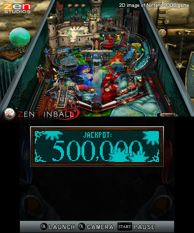 zen_pinball_3d_excalibur_table_screenshot_001.jpg