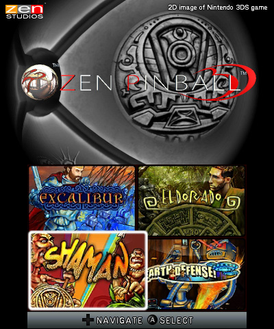 zen_pinball_3d_title_screen_003.jpg