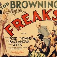 [másodvélemény] Szörnyszülöttek (1932)
