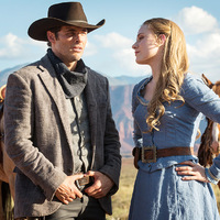 Hogyan írjunk westernt? - Westworld