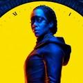 Ki őrzi Lindelofot? - Watchmen pilot kritika