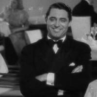 [kritika] Kár volt hazudni (1937)