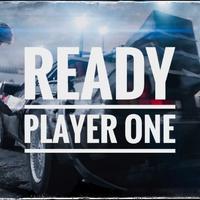 Watchlistről kihúzva #11 - Ready Player One