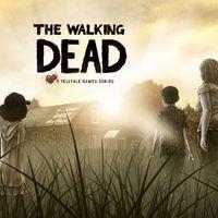 [játék] The Walking Dead: Season One