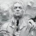 Az akció és a horror fülledt nászéjszakája - The Evil Within széria