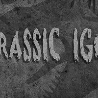[Rövidfilm] Jurassic Igor (2013)
