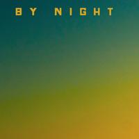 Alkoholmentes Lehane - Az éjszaka törvénye