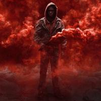 A félrement invázió - Elrabolt világ