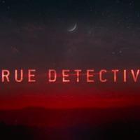 A kauzalitás útvesztői - True Detective 3. évad