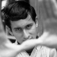 Álmok és üveggolyók - Neked mit jelent Spielberg filmet nézni?
