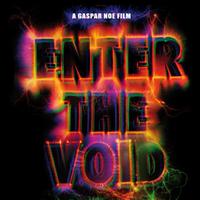 Gaspar Noé: Enter the Void (2009), Lóhús (1991)