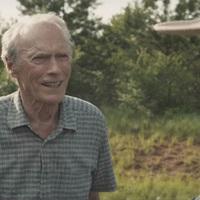 Életigenlés Eastwood módra – A Csempész