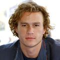 Why So Serious? - Heath Ledger (1979-2008)