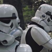 A legjobb Star Wars kisfilmek 2018