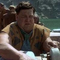 [kritika] A Flintstone család (1994)