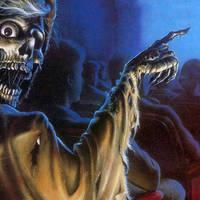 Rövid kis rémségek - Avagy 13 szkeccsfilm Halloweenre