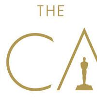 Kiosztották az Oscar-díjakat, íme...