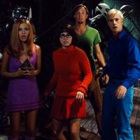 Egy félelmetesen gyenge próbálkozás - Scooby Doo: A nagy csapat