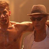 Van Damme újra a csúcson - Kickboxer: Megtorlás