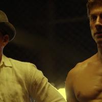 Kickboxer, avagy az újabb vérbosszú!
