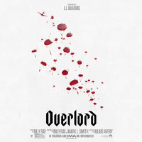 Okkult trancsír középfokon - Overlord