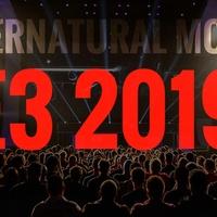 E3 2019 - A beszámoló
