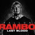 Rambo? Az egy... - Rambo V: Utolsó Vér