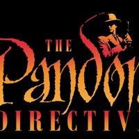 Tex Murphy - The Pandora Directive