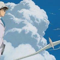 Miyazaki elégikus utóirata - Szél támad