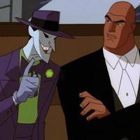 [kritika] Batman és Superman - A film (1997)