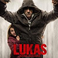 Van Damme kapucniban drámázik - Lukas