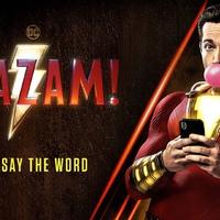 Ezt az applikációt keresed - Shazam!