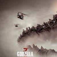 [kritika] Godzilla (2014)
